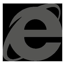 Explorer browser